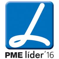 pmr-lider-2016